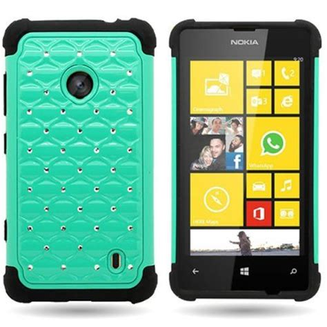 Hardcase Softcase Casing Flipcase Silicon 3d Oppo Find 5 Mini Find 5 75 best nokia lumia 520 phone cases images on