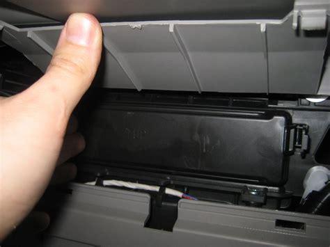 Cabin Air Filter Toyota Lexus Cabin Air Filter Replacement Lexus Free Engine