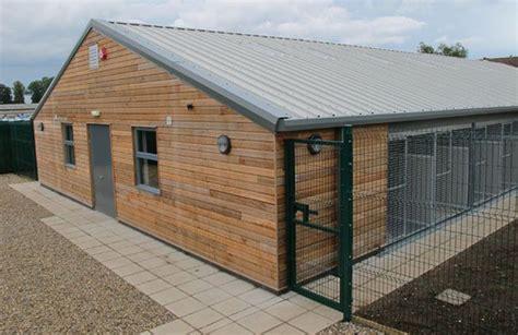 dog kennel layout design kennel building design plans commercial kennels kennel