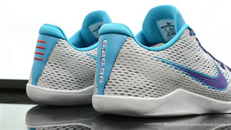 nike kobe 11 draft day levidence beaute fr - Preguntas Entrevista Foot Locker