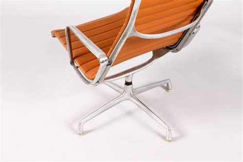 Why Are Herman Miller Chairs So Expensive by Renew Vintage Herman Miller Chairs All Home Decorations