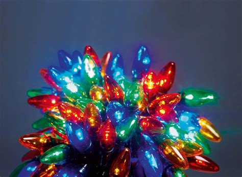 28 best large bulb christmas lights light bulb large