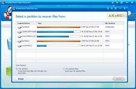 data recovery mac full version wondershare data recovery full version for mac bigefem