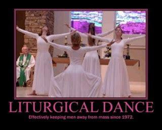 Praise Dance Meme - praise dance quotes quotesgram