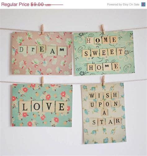 zoe scrabble best 25 zoe letras ideas only on cardboard