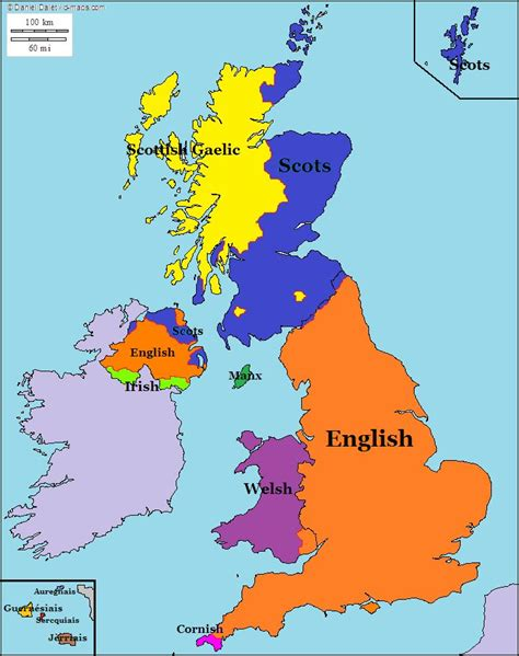 map of britain and europe 6427 best images about maps geography history