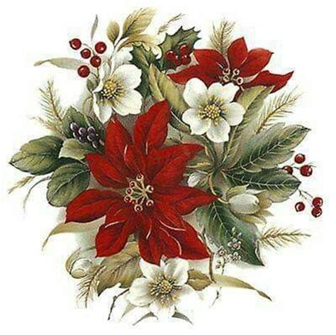 ceramic decals vintage style flower floral bunch design ebay 271 best dekupaz cvece crtano images on pinterest