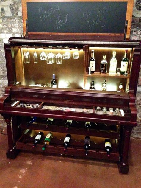 Upright Bar Cabinet Pianobar A Liquor Cabinet Cabinets Liquor And Liquor Cabinet