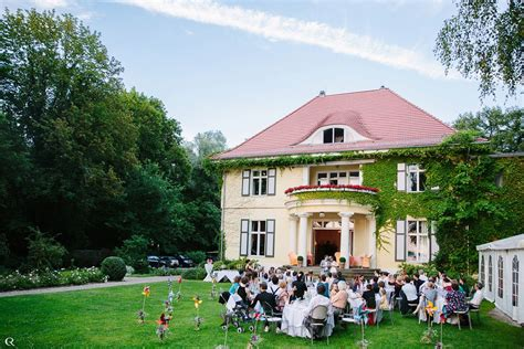 Britzer Garten Heiraten by Schloss Hochzeit Berlin Cheap With Schloss Hochzeit