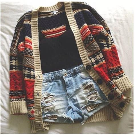 pattern sweaters tumblr sweater tumblr tumblr beautiful tank top tribal