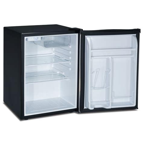 Office Refrigerator 2 6 Cu Ft Compact Refrigerator Mini Freezer Small Office