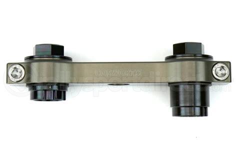 Subaru Tools by Cosworth Dual Avcs Timing Belt Tool Subaru Wrx Sti 2008