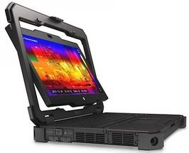 Rugged Dell by Dell Latitude 12 Rugged Review Computershopper