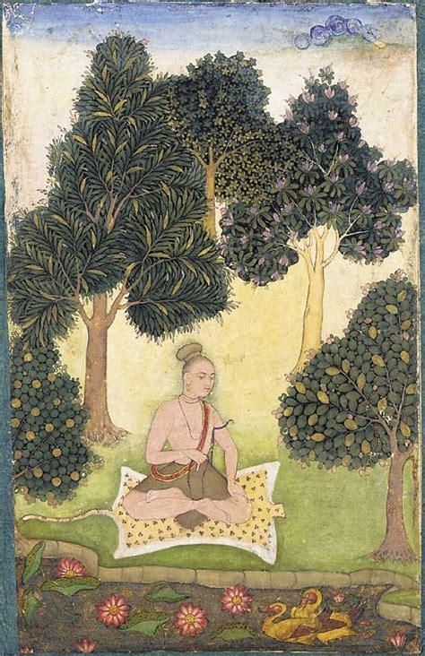 2081376156 encyclopedie yoga hatha yoga yoga wikip 233 dia