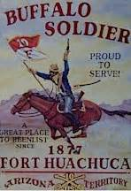 soldiers of honor books american west bookstore new used books about the