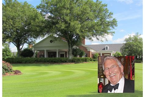 Axciom Background Check Charles Spills Country Club Secrets In New Memoir Arkansas Business News