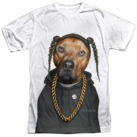 rappers with puppies shirt 17 best images about gifts on t shirts darth vader and betty boop