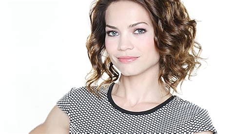 rebecca herbst leaving gh 2014 when is rebecca herbst leaving gh hairstylegalleries com