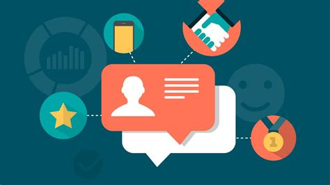 best customer experience top 9 customer experience trends to stay competitive