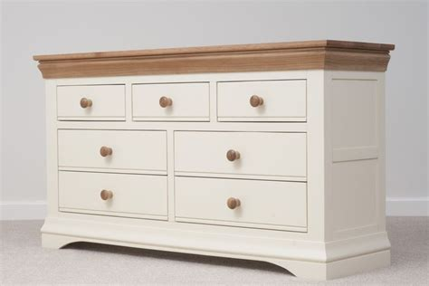 Country Cottage Furniture Uk by The 49 Best Images About Country Cottage Painted Oak