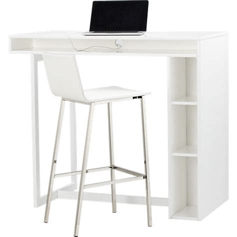 white 42 high dining table white 42 quot high dining table in kitchen cord