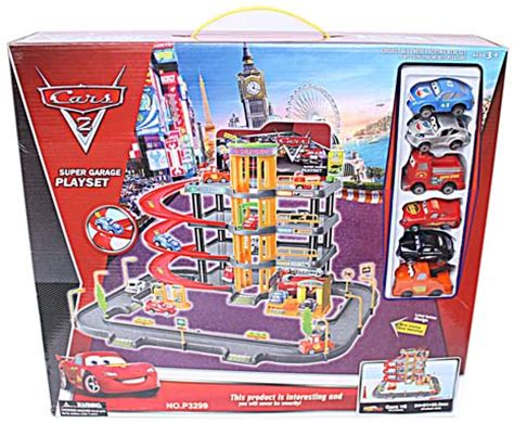Lego Happy City City Cleaning Vehicle Lego Murah K19003 garage playset cars p3299