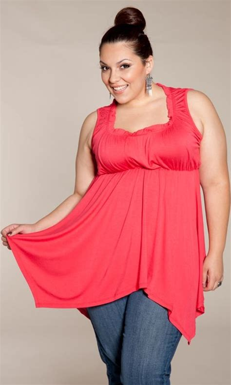 clothes for plus size women over 60 225 best images about plus size clothing for women over 40