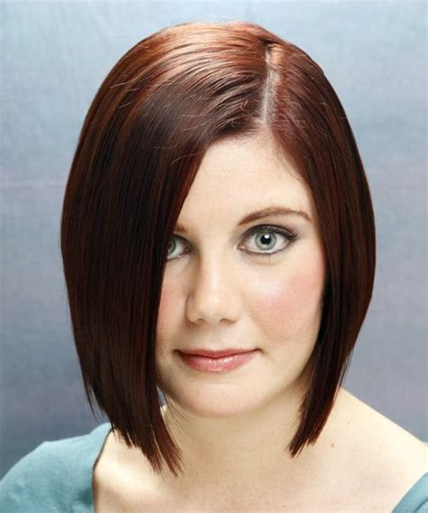 blunt cut hairstyles for women with fine hair blunt cut hairstyles for women with fine hair hair