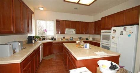 kitchen cabinet upgrade hometalk diy painted kitchen cabinet update reveal hometalk