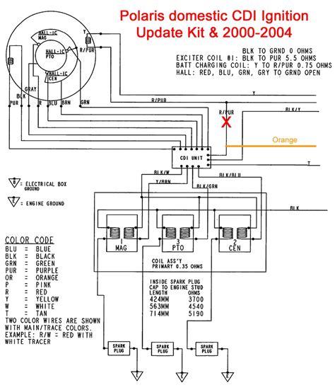 yamaha 1100 wiring diagrams yamaha 1100 fuel diagram