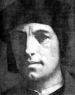 Navegar é preciso!: Cristóvão Colombo