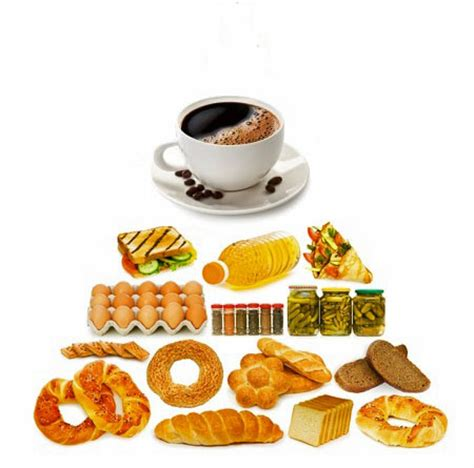 carbohydrates 1 cup carbohydrates in coffee calories and more news