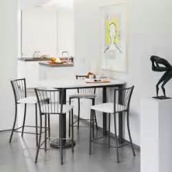 siege de cuisine hauteur table hauteur 90 cm 4 pieds