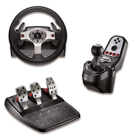 volante logitech g27 price logitech g27 racing wheel ps3 pc excellent condition ebay