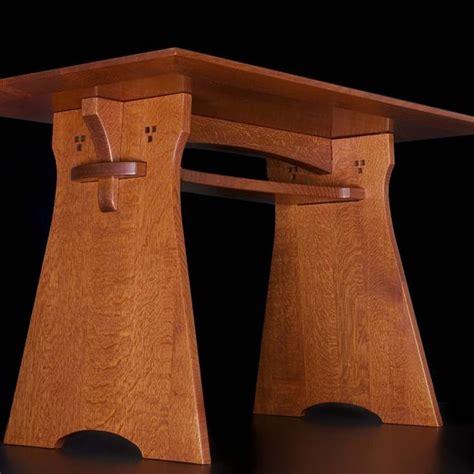 how to take apart a pedestal table made take apart writing desk by ways ltd