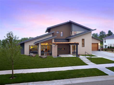 Small Home Architects Colorado Beautiful Rammed Earth Home Celebrates Colorado