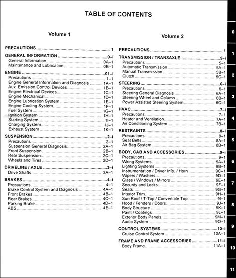 vehicle repair manual 2008 suzuki forenza parental controls service manual car repair manuals online pdf 2004 suzuki forenza electronic throttle control