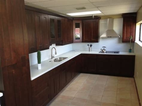 kitchen cabinets port st lucie fl um kitchen cabinets get quote cabinetry 1532 se