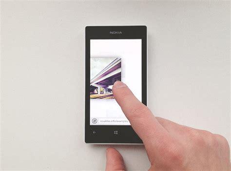 lightbox mobile 10 must lightbox libraries for mobile responsiveness