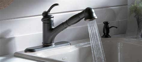 Best Faucet For Kitchen Sink by Kitchen Sinks Fabulous Best Kitchen Sinks Moen Kitchen