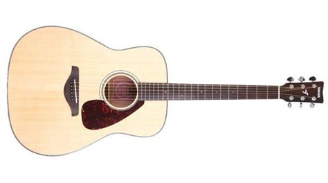 Bass Gitar Premium Ama Hitam Tebal yamaha fg700s acoustic guitar review best acoustic guitar guide