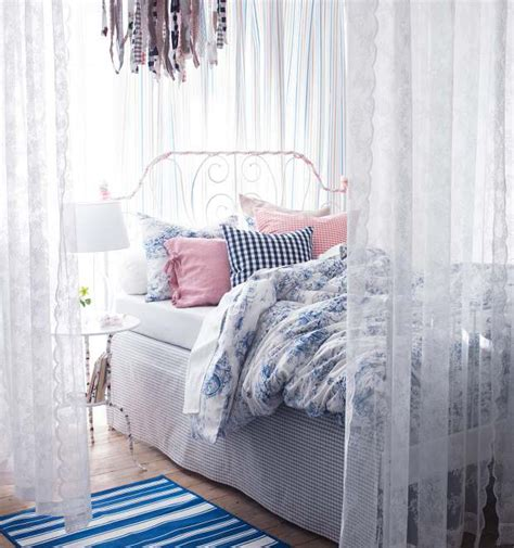 ikea teenage bedroom ideas 45 ikea bedrooms that turn this into your favorite room of