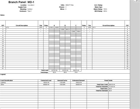 Circuit Chart Template Circuit And Schematics Diagram Electrical Circuit Chart Template
