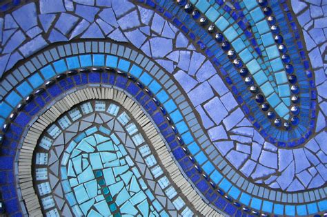 mosaic pattern meaning the meaning and symbolism of the word 171 mosaic 187