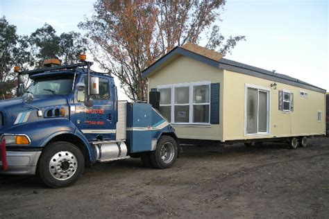 arizona mobile home transport baxter inc 446421 171 gallery