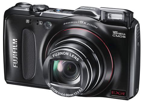 Fujifilm Finepix F550exr digicamreview fujifilm finepix f550 exr reviews