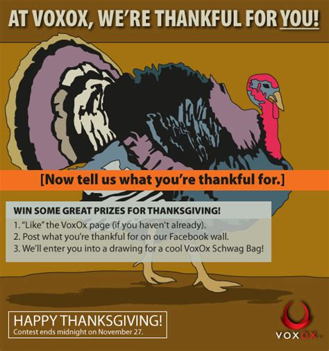 Which Green Are You Tell Us And Win by This Thanksgiving What Will You Be Thankful For Tell Us