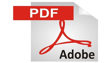 How To Add A Pdf File To A Word Document how to add text to a pdf file