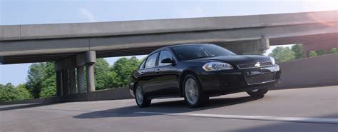 Weber Chevrolet Used Cars Near East St Louis Il