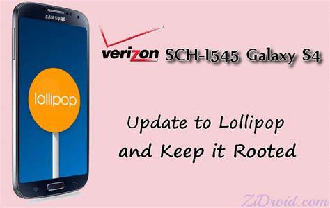 Battery Samsung S5 Oc how to update keep root verizon galaxy s4 on lollipop oc1 zidroid